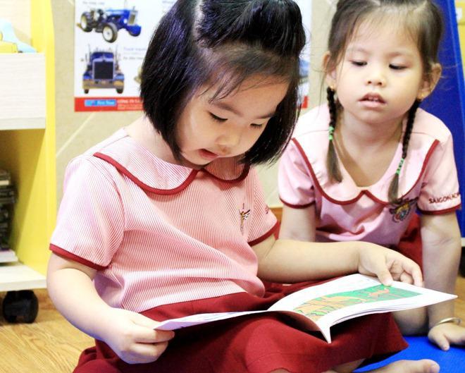 10 cách giáo dục con tưởng đúng mà sai bét, trẻ khó thành công trong tương lai - Ảnh 7