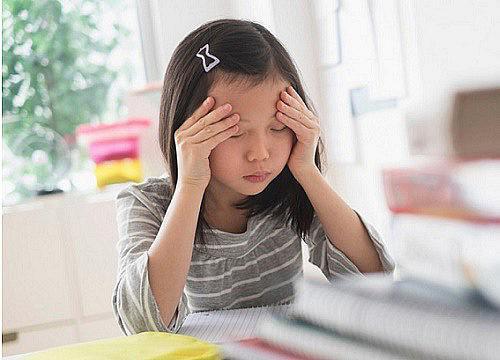 10 cách giáo dục con tưởng đúng mà sai bét, trẻ khó thành công trong tương lai - Ảnh 9