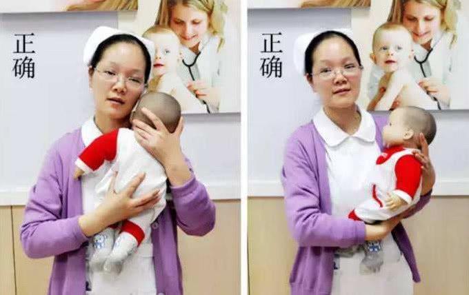 Bé 4 tháng bị tràn dịch não vì cách chăm sóc sai lầm nhiều mẹ Việt hay mắc - Ảnh 5