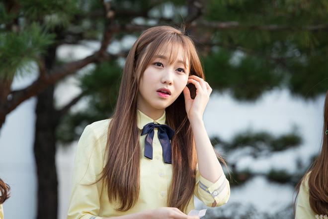 Bật mí bí quyết giảm cân của các thành viên nhóm nhạc Lovelyz: Baby Soul và Jiae đã giảm tới 10kg - Ảnh 15