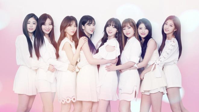Bật mí bí quyết giảm cân của các thành viên nhóm nhạc Lovelyz: Baby Soul và Jiae đã giảm tới 10kg - Ảnh 4