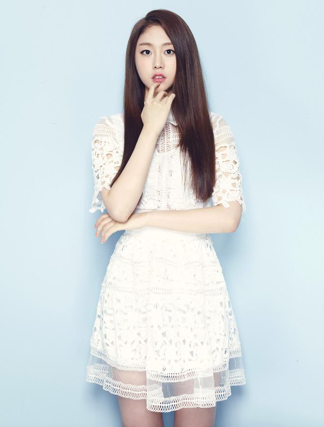 Bật mí bí quyết giảm cân của các thành viên nhóm nhạc Lovelyz: Baby Soul và Jiae đã giảm tới 10kg - Ảnh 10