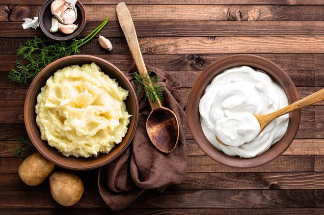 Sự thật tin đồn ăn khoai tây giúp giảm cân thần tốc, 3 ngày giảm tận 5kg là chuyện dễ như ăn kẹo - Ảnh 2