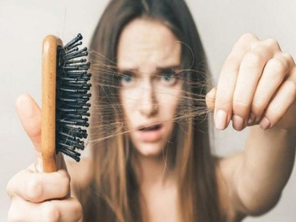10 tuyệt chiêu chăm sóc tóc hằng ngày mà bạn cần ghi nhớ, rất hữu ích đấy - Ảnh 1