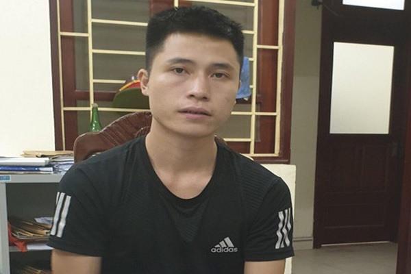 Nữ DJ xinh đẹp bị sát hại dã man ở Hà Nội: Công an hé lộ tình tiết bất ngờ về nghi phạm - Ảnh 1