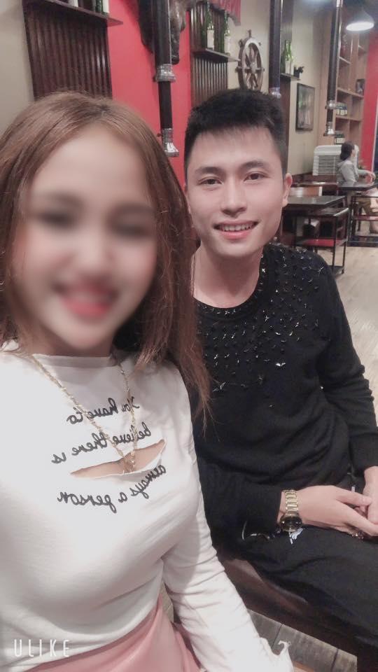 Nữ DJ xinh đẹp bị sát hại dã man ở Hà Nội: Công an hé lộ tình tiết bất ngờ về nghi phạm - Ảnh 2