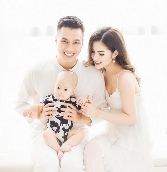 Việt Anh hứng 'gạch đá' dữ dội từ cộng đồng mạng khi ăn mừng linh đình sau ly hôn lần hai - Ảnh 1