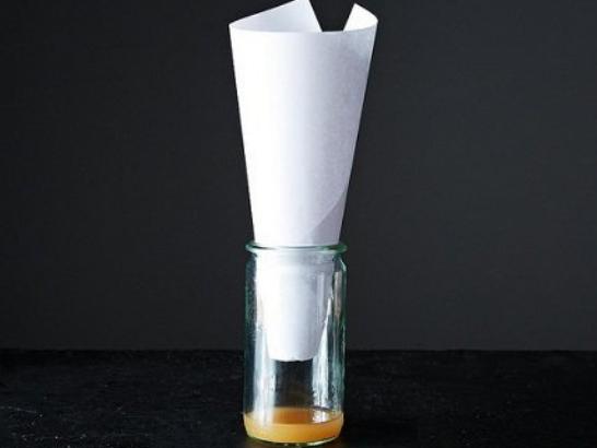 Mẹo đuổi ruồi đơn giản, hiệu quả chỉ bằng nguyên liệu tự nhiên - Ảnh 3