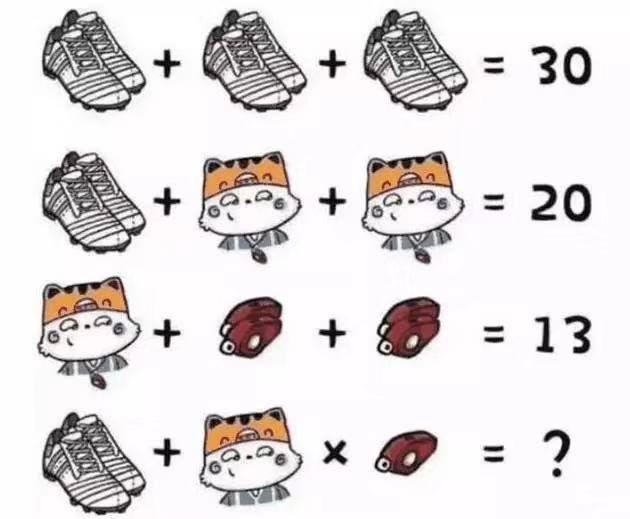 Có 30 phút để giải bài toán tiểu học đơn giản này nhưng cả 200 giáo viên và hiệu trưởng đều trả lời sai, bạn có muốn thử sức? - Ảnh 1