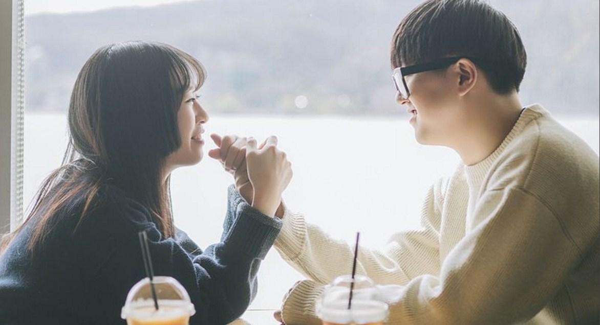 Những ai đang níu giữ mối quan hệ không rõ ràng đừng bỏ qua những lời khuyên này - Ảnh 3