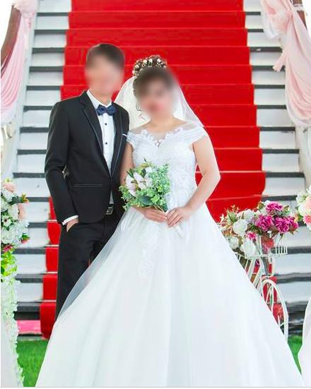 Người nhà tiết lộ nguyên nhân nữ giáo viên mang thai 8 tháng nhảy cầu tự tử - Ảnh 4