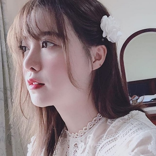 """Bí quyết để """"Cỏ"""" Goo Hye Sun da mềm mịn như gái đôi mươi - Ảnh 6"""