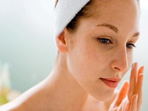 Những phương pháp trị nám da mặt giúp bạn sở hữu làn da 'không tì vết' - Ảnh 6