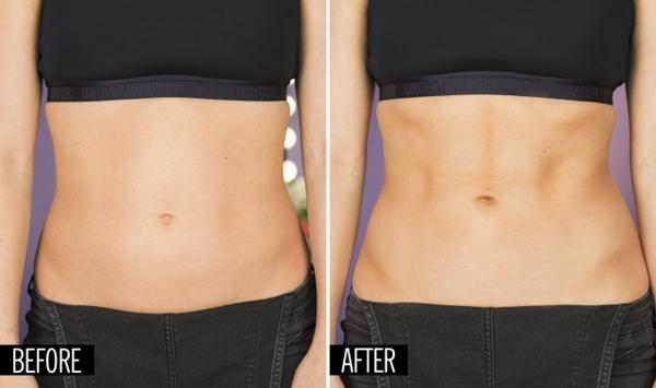 Chăm chỉ làm điều này mỗi ngày, mỡ thừa quanh bụng dày cỡ nào cũng 'tan biến' giúp vòng eo thon gọn sau 2 tuần - Ảnh 6