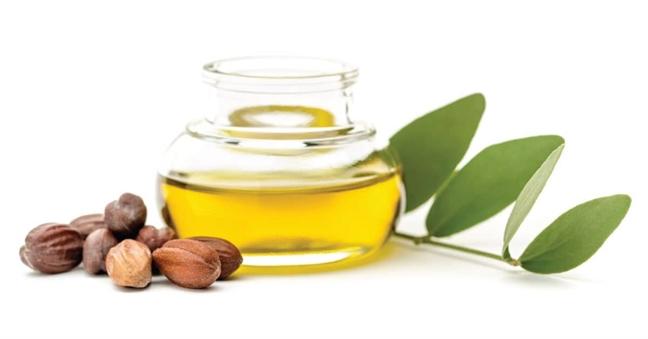 10 lý do nên thêm dầu jojoba vào thói quen chăm sóc da - Ảnh 1