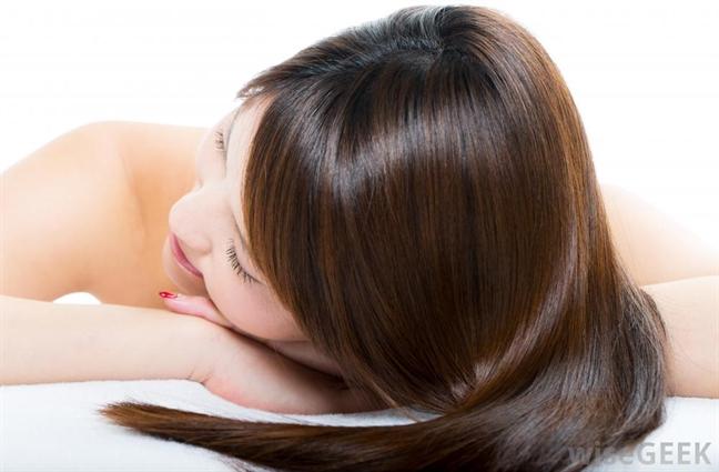 10 lý do nên thêm dầu jojoba vào thói quen chăm sóc da - Ảnh 2