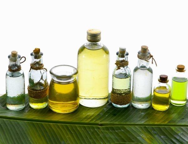10 lý do nên thêm dầu jojoba vào thói quen chăm sóc da - Ảnh 5