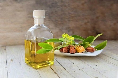 10 lý do nên thêm dầu jojoba vào thói quen chăm sóc da - Ảnh 6
