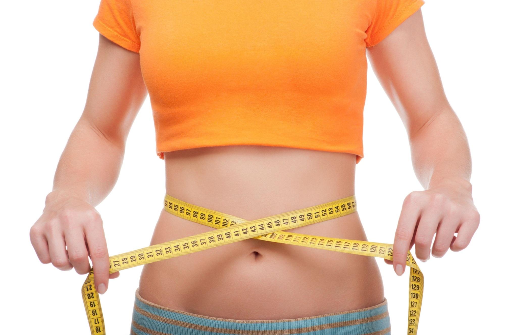 4 chìa khóa giúp kiểm soát mỡ bụng cực hiệu quả mà ít ai ngờ đến - Ảnh 1