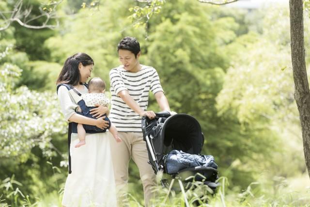 Cách mẹ Nhật vượt qua khủng hoảng và trầm cảm sau sinh - Ảnh 2