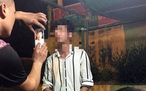 """Cậu bé """"bị bắt cóc sang Trung Quốc 10 năm"""" nói dối những gì? - Ảnh 2"""