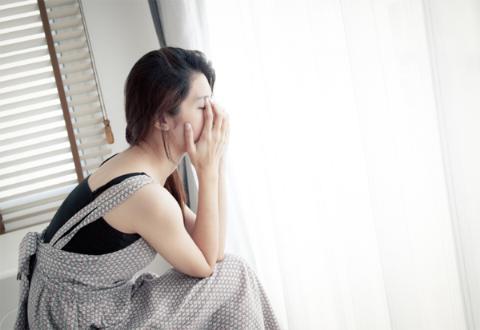 4 thời điểm người vợ nào cũng nhớ về tình cũ, chồng hãy đọc từng câu từng chữ - Ảnh 4