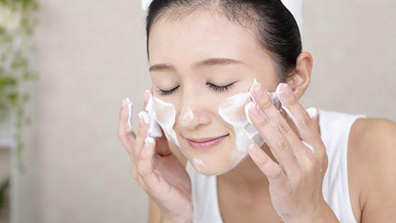 5 bước chăm sóc da này giúp đẩy lùi mọi dấu hiệu lão hóa, duy trì vẻ tươi trẻ cho phụ nữ U40 - Ảnh 5