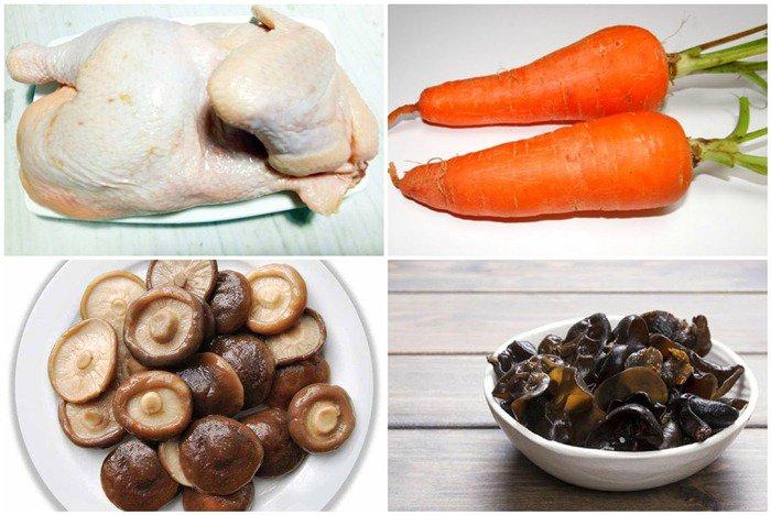 2 cách nấu thịt đông ngon chuẩn vị lại tốt cho sức khỏe - Ảnh 5