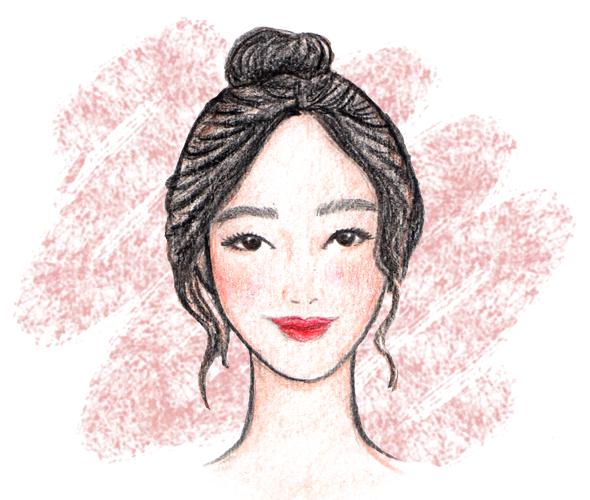 6 bí quyết giúp phụ nữ Nhật giữ được làn da không tuổi - Ảnh 1