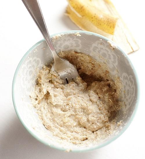 Gặp rắc rối vì da nổi mụn, kích ứng khi dùng nước tẩy trang, hãy thay thế bằng các nguyên liệu này - Ảnh 2