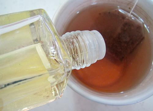 Gặp rắc rối vì da nổi mụn, kích ứng khi dùng nước tẩy trang, hãy thay thế bằng các nguyên liệu này - Ảnh 3