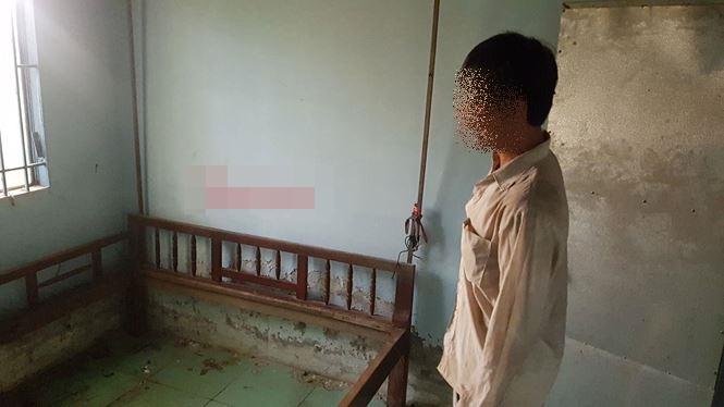 Vụ mẹ sát hại 2 con ruột ở Kiên Giang: Lời kể đau xót của gia đình - Ảnh 1