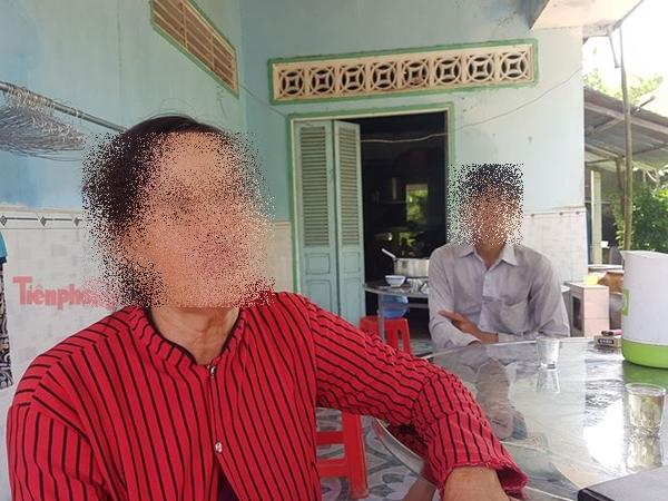 Vụ mẹ sát hại 2 con ruột ở Kiên Giang: Lời kể đau xót của gia đình - Ảnh 3