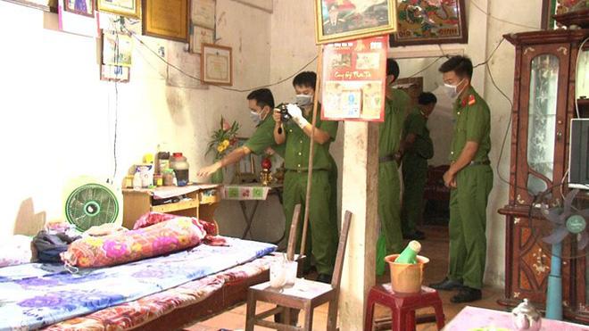 Vụ mẹ sát hại 2 con ruột ở Kiên Giang: Lời kể đau xót của gia đình - Ảnh 2