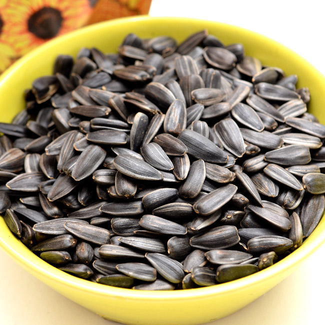 Top 10 thực phẩm giàu vitamin E: 'Thần dược' ngăn ngừa lão hóa, nuôi dưỡng làn da khỏe đẹp từ bên trong  - Ảnh 2