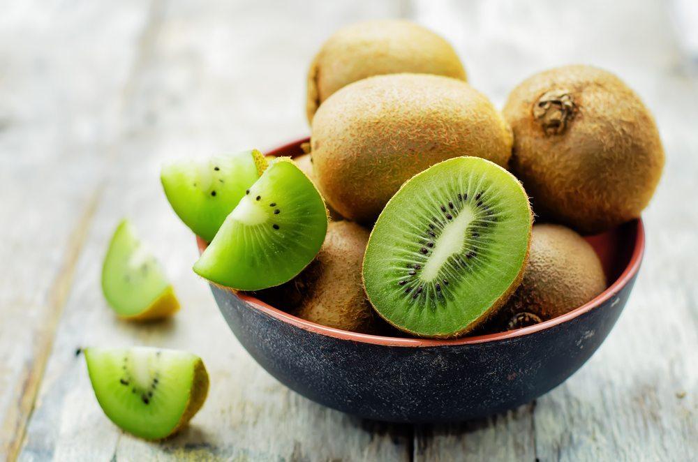 Top 10 thực phẩm giàu vitamin E: 'Thần dược' ngăn ngừa lão hóa, nuôi dưỡng làn da khỏe đẹp từ bên trong  - Ảnh 3
