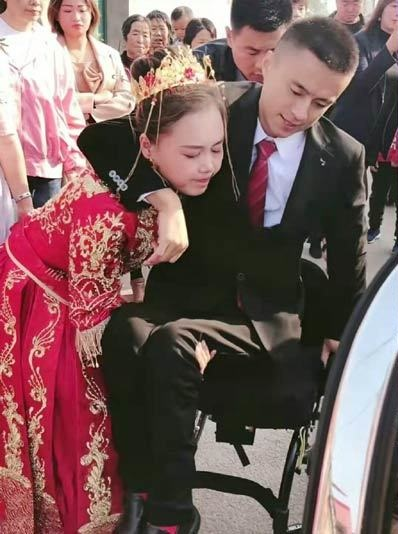 hinh anh cam dong 1