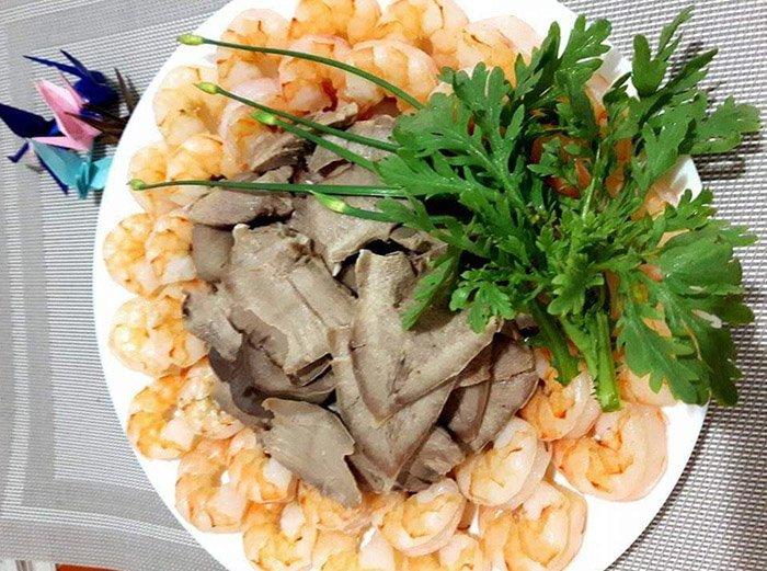 Mẹ đảm chia sẻ công thức làm hủ tiếu ngon chuẩn vị nhà hàng - Ảnh 4