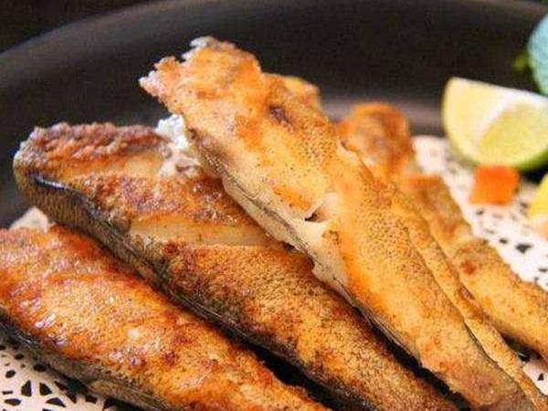 Tạm biệt cá rán sát chảo, thịt cá nát tan với 5 bước đơn giản không ngờ - Ảnh 4