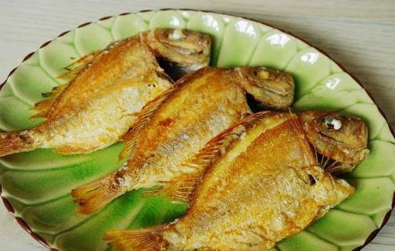 Tạm biệt cá rán sát chảo, thịt cá nát tan với 5 bước đơn giản không ngờ - Ảnh 5