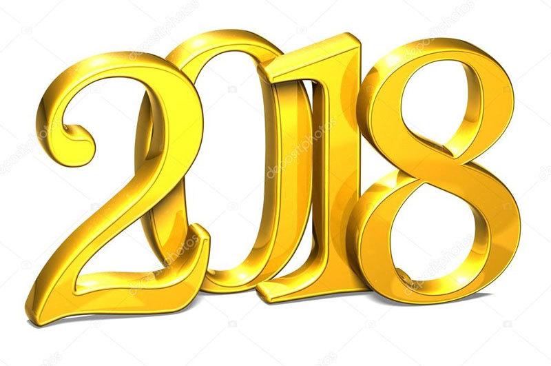 Giá vàng hôm nay 1/1: Chào 2019, đầu năm vàng tăng rực rỡ - Ảnh 2