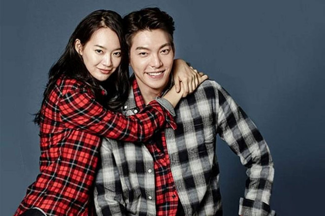 Giữa Kbiz đầy thị phi, Kim Woo Bin và Shin Min Ah vẫn bên nhau sau biến cố ung thư, lặng lẽ hẹn hò tại Australia - Ảnh 4