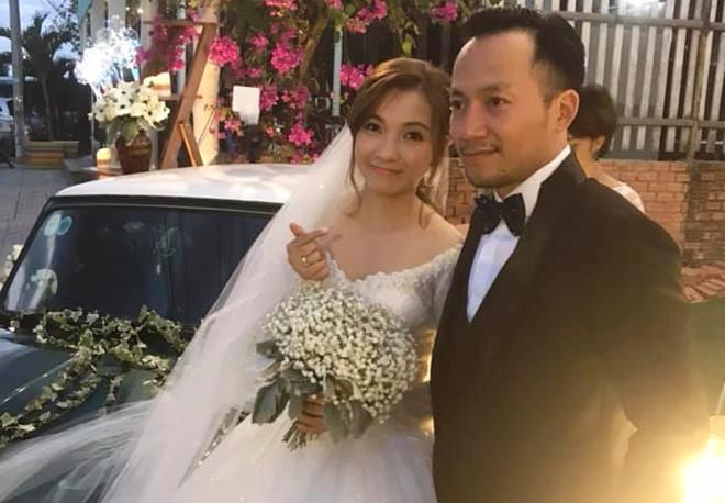 Hari Won chúc mừng Tiến Đạt: 'Hạnh phúc mãi nha anh' - Ảnh 2