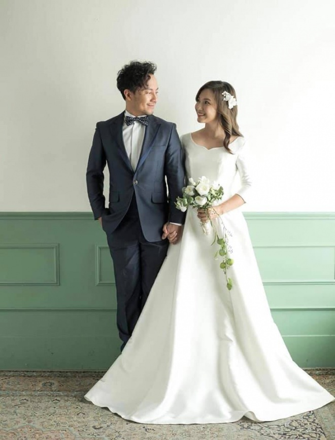 Hari Won gửi lời chúc mừng đến tình cũ Tiến Đạt sau đám cưới: 'Hạnh phúc mãi nha anh' - Ảnh 3