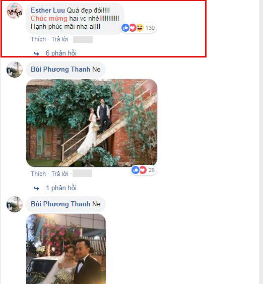Hari Won gửi lời chúc mừng đến tình cũ Tiến Đạt sau đám cưới: 'Hạnh phúc mãi nha anh' - Ảnh 4