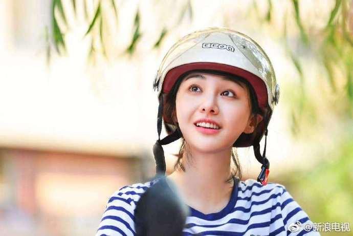 Năm 2019: Bộ ba bóng hồng Lưu Diệc Phi, Dương Mịch, Chương Tử Di hứa hẹn 'đại náo' truyền hình Hoa Ngữ - Ảnh 5