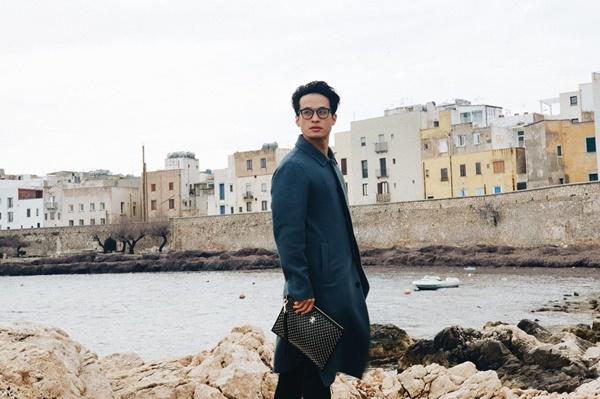 3 sao Việt tuổi Tý giàu có, thành công bậc nhất showbiz Việt - Ảnh 5