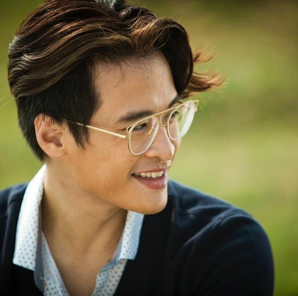 3 sao Việt tuổi Tý giàu có, thành công bậc nhất showbiz Việt - Ảnh 7