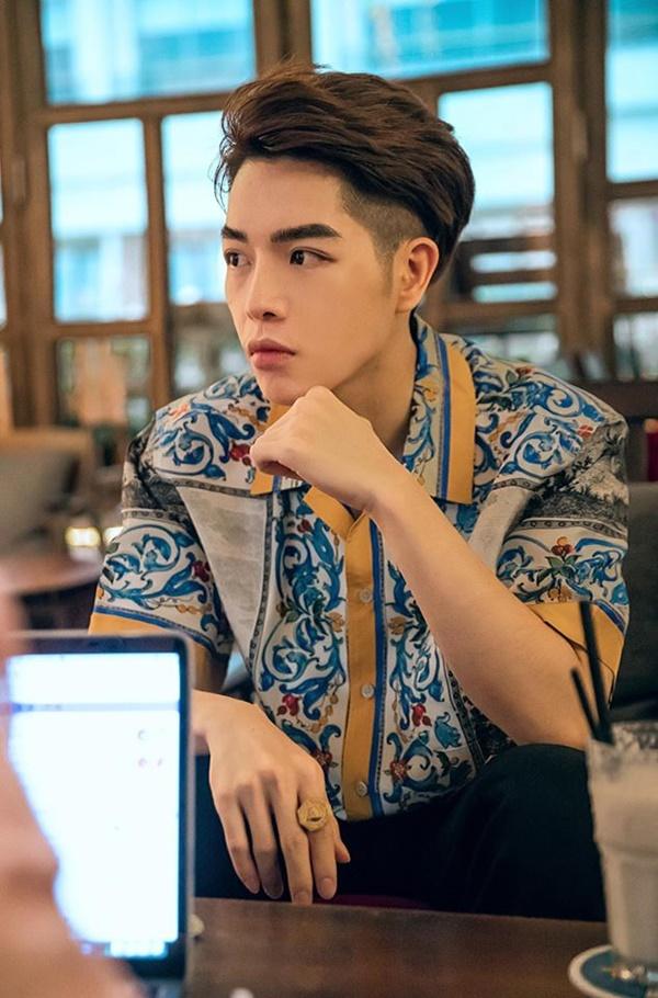 3 sao Việt tuổi Tý giàu có, thành công bậc nhất showbiz Việt - Ảnh 9
