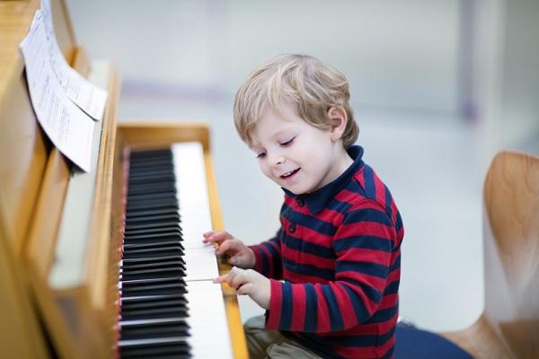 6 kỹ năng hữu ích cần cho trẻ học trước 18 tuổi - Ảnh 2